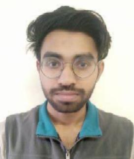 Ashiq Mahmud