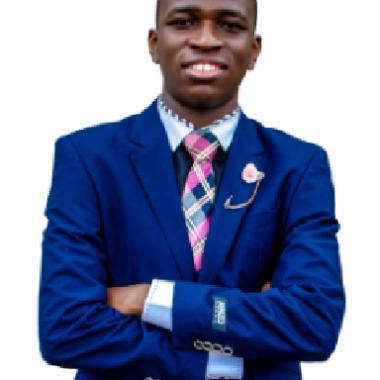 Emmanuel Adamolekun