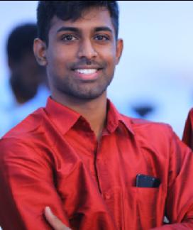 Thiliban Manivarma