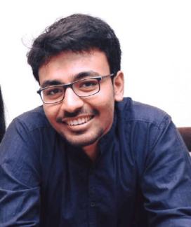 Abhay Agarwal
